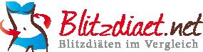 blitzdiaet.net